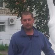 николай 59 Иваново