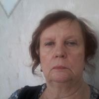 Мария Сафроноаа, 69 лет, Телец, Астана