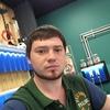Ivan, 28, Mikhaylovsk