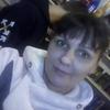 Ольга, 44, г.Хвалынск