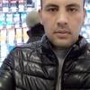 Бектош, 33, г.Иркутск