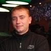 Сергей, 33, Первомайський