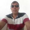 Серик, 43, г.Павлодар