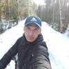 Sergey, 40, Orekhovo-Zuevo