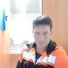 Миша, 45, г.Мирный (Саха)