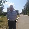 Александр, 50, г.Братск