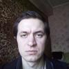 Aleksandr, 30, Chernogorsk