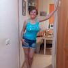 Ваше Счастье !! )))), 51, г.Ульяновск