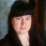 Татьяна 46 Каменское