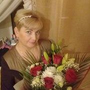 Юлия, 55, г.Кронштадт