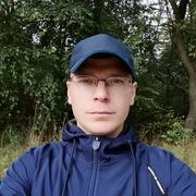 Микола, 31, г.Житомир