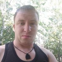 Антоха, 32 года, Телец, Москва