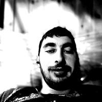 Stepan, 22 года, Стрелец, Тбилиси