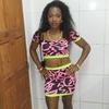 venessa, 35, Port of Spain