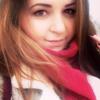 Анна, 29, г.Ижевск