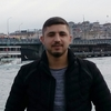 Nevzat, 27, г.Стамбул