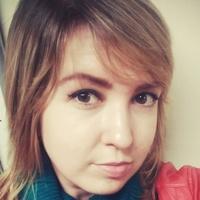 Тамара, 30 лет, Телец, Москва