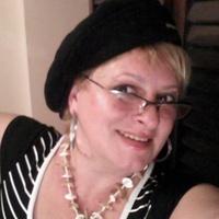 olga, 52 года, Весы, Днепр