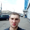 Дима, 19, г.Киев