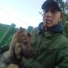 Dmitriy, 21, Kurtamysh