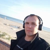 Анатолий, 37 лет, Овен, Кирьят-Ям