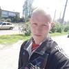 Егор, 21, г.Чернигов
