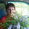 Anastasiya, 33, Talmenka