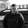 Andrey, 33, г.Ангарск