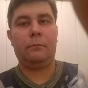 Саша 50 Ростов-на-Дону