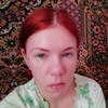 Елена, 26, г.Тамбов