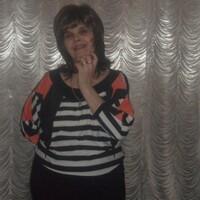 Людмила, 70 лет, Скорпион, Ленинск-Кузнецкий