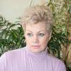 Elena Volkova, 49, г.Модена