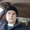 Михайло, 33, г.Заречное