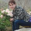 Наташа, 30, г.Городня