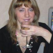 Аленушка, 37, г.Заполярный