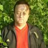 НИКОЛАЙ, 51, г.Мокшан