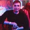 Андрей, 31, г.Варна