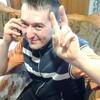 Александр, 39, г.Суздаль