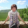 Olesya, 47, Kyiv