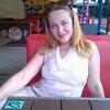 Ксения, 33, г.Анапа
