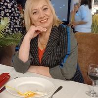 Винера, 61 год, Овен, Казань