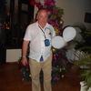 Анрей, 57, г.Калининград