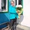 татьяна, 63, г.Астана
