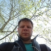 Victor, 36, г.Южно-Сахалинск