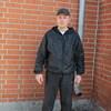 ВЛАДИМИР, 38, г.Новоазовск