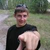 стимул, 32, г.Йошкар-Ола