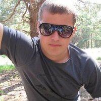 vitalik, 43 года, Скорпион, Орел
