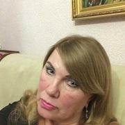 Алена, 57, г.Вышний Волочек