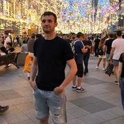 Сергей Ткаченко, 33, г.Нижний Новгород