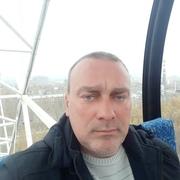Дмитрий 42 Самара